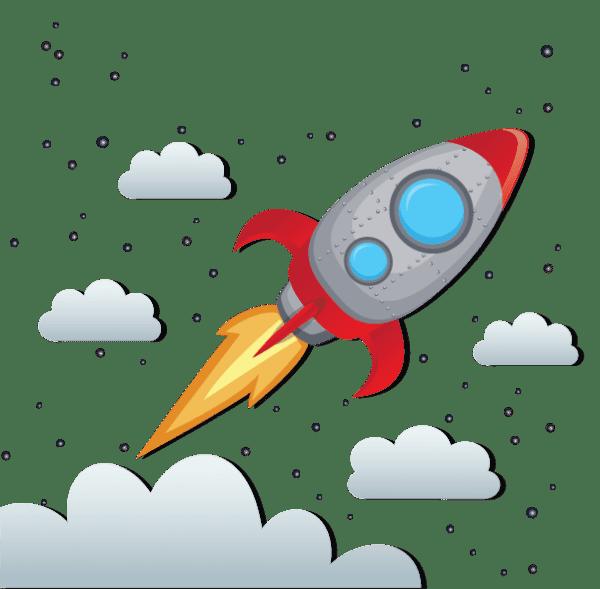 rocket-launch-hero