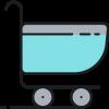 E-Commerce-Solutions